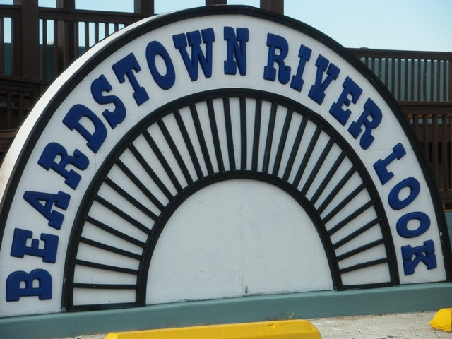 Beardstown00051