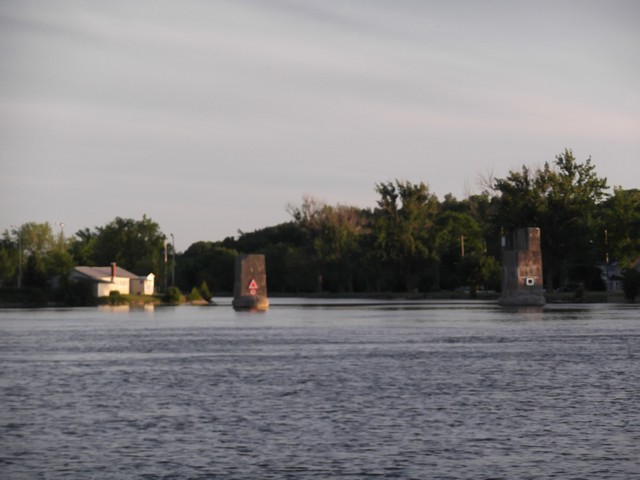 Campbellford00010