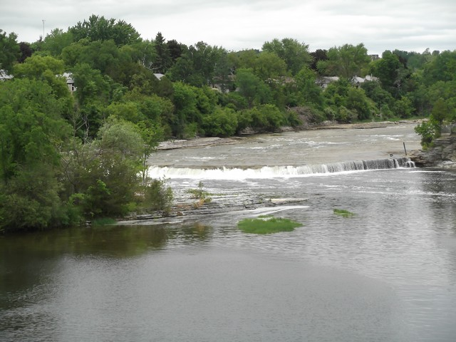 Campbellford00017