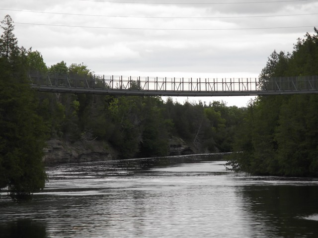 Campbellford00025