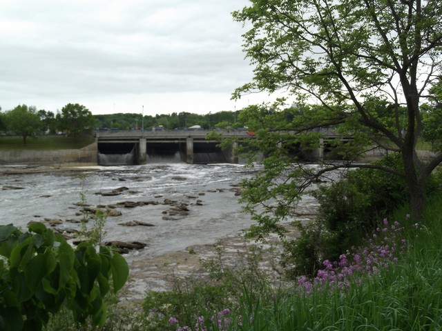 Campbellford00033
