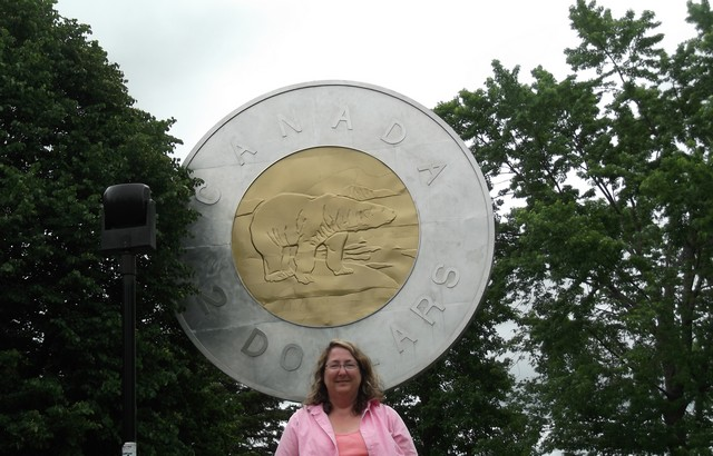 Campbellford00035