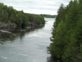 Campbellford00021