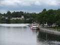 Campbellford00034