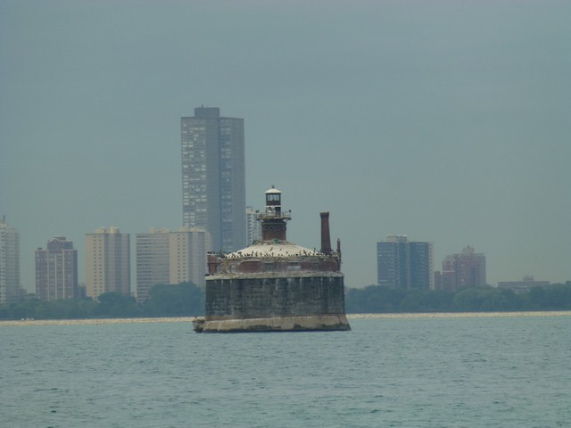 Chicago00004