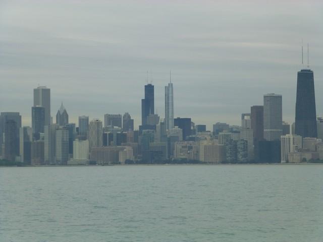 Chicago00006