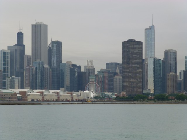 Chicago00009
