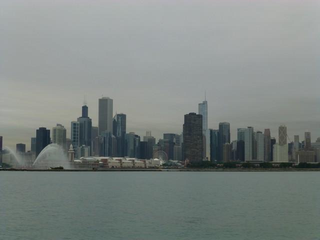 Chicago00010
