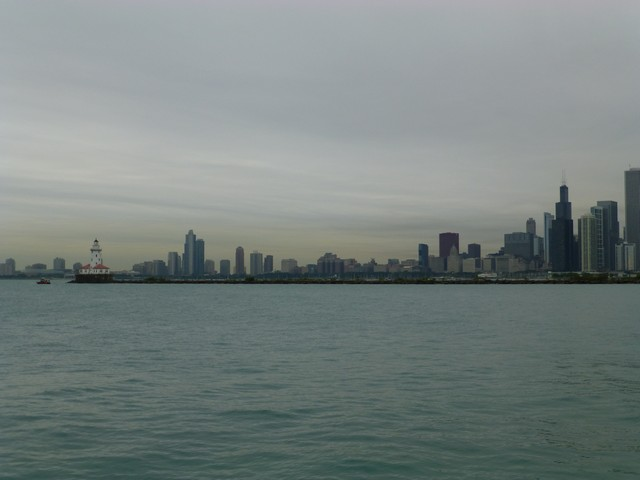 Chicago00014