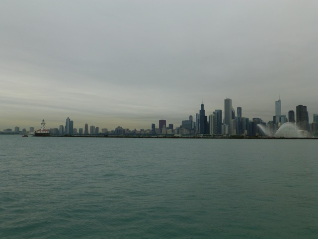 Chicago00015