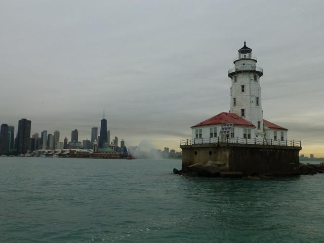 Chicago00017