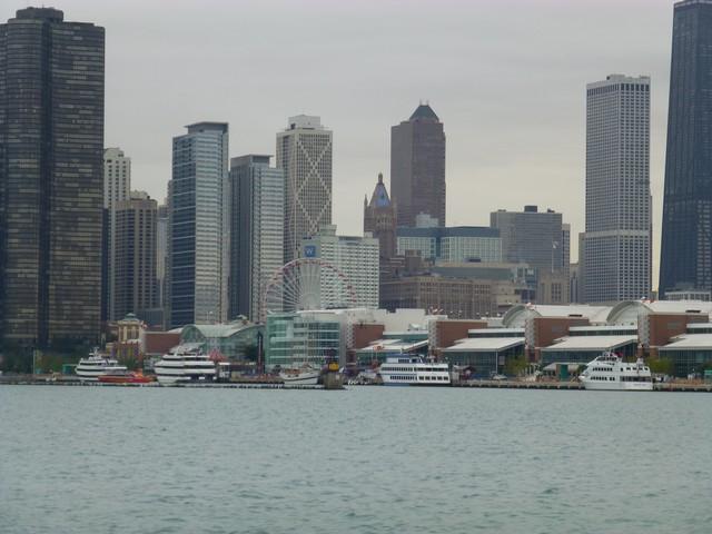 Chicago00020