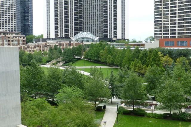 Chicago00028