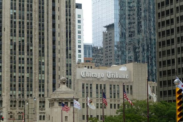 Chicago00029