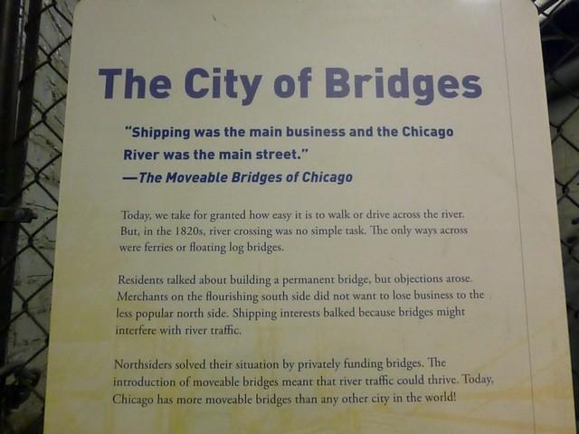 Chicago00032