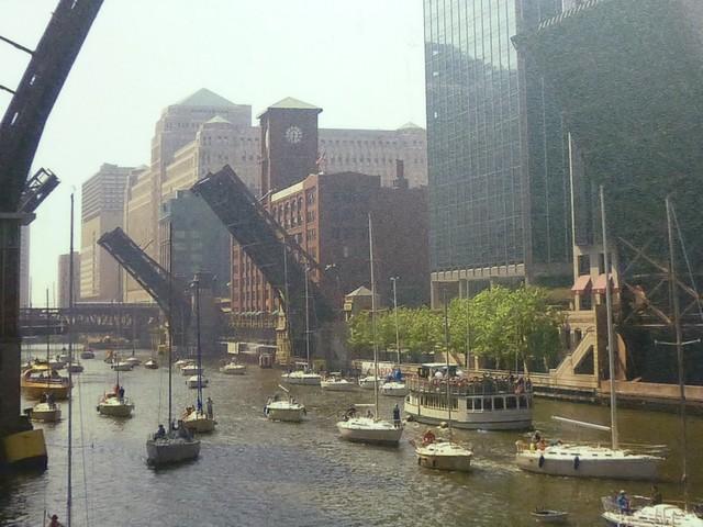 Chicago00034