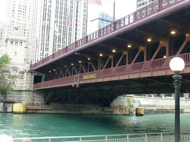 Chicago00041