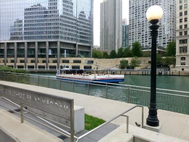 Chicago00042