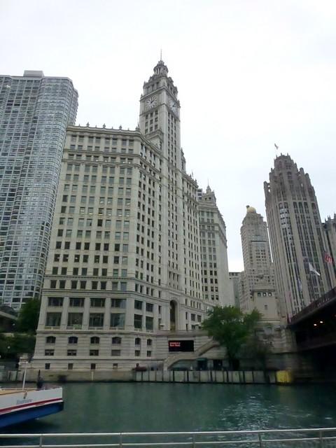 Chicago00043