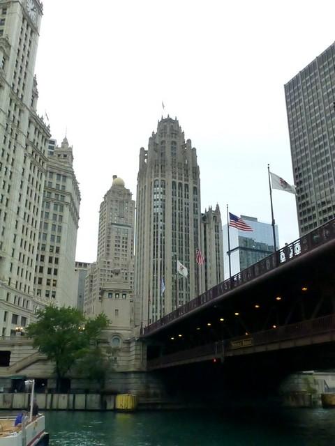 Chicago00044