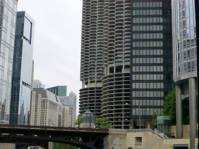 Chicago00046