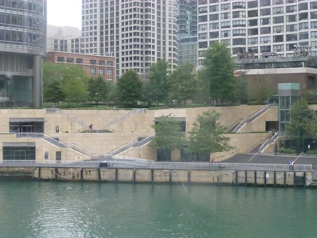 Chicago00054