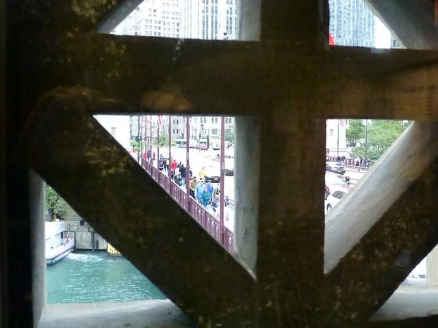 Chicago00056