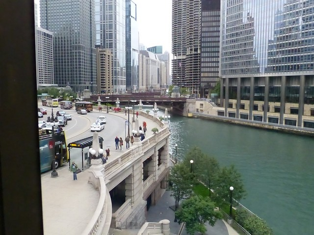 Chicago00058