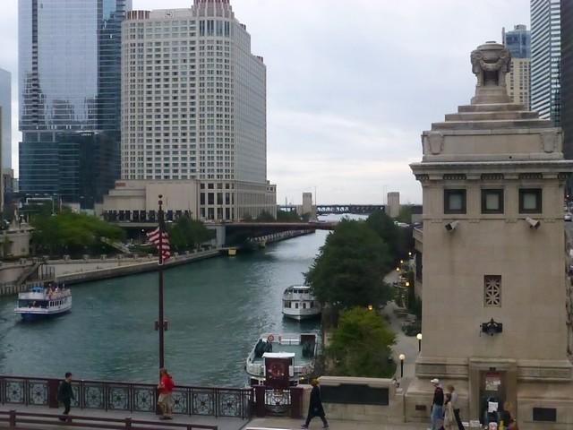 Chicago00060