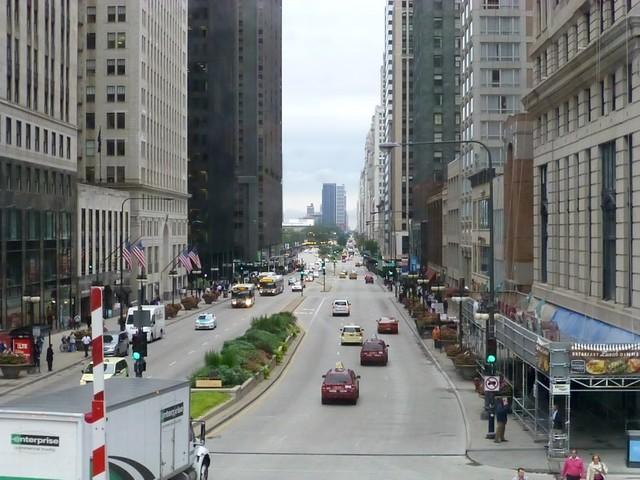 Chicago00062