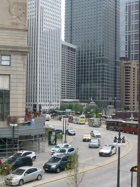Chicago00063