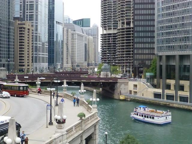 Chicago00064