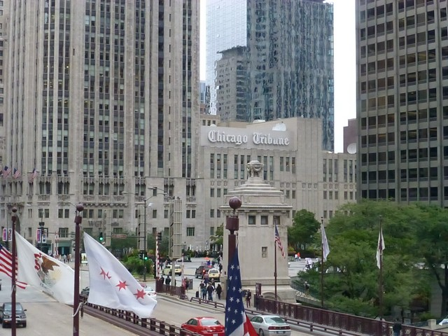 Chicago00067