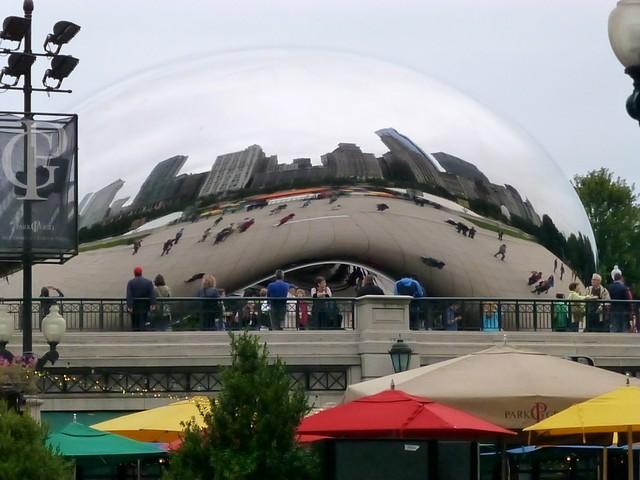 Chicago00069