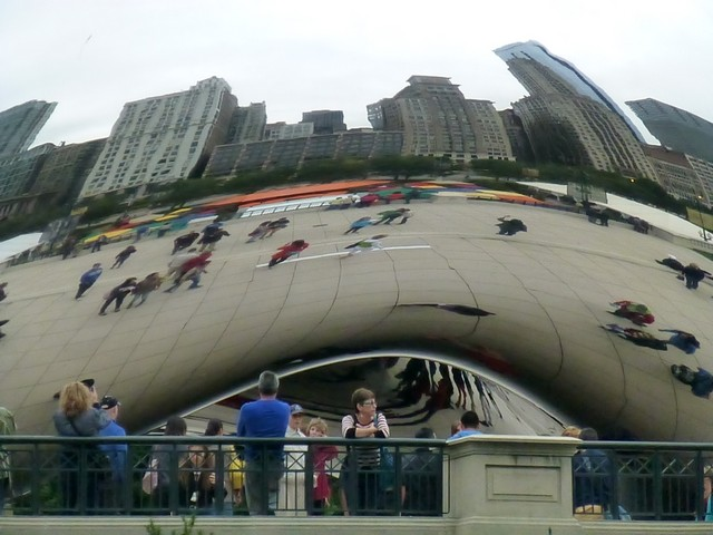 Chicago00070