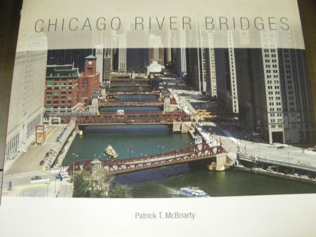 Chicago00080
