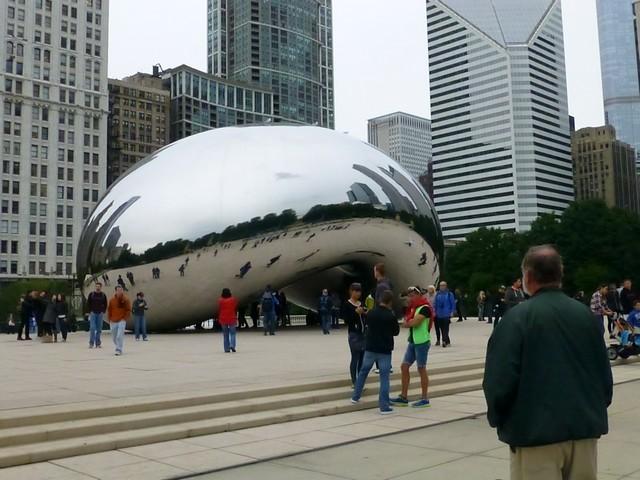 Chicago00087