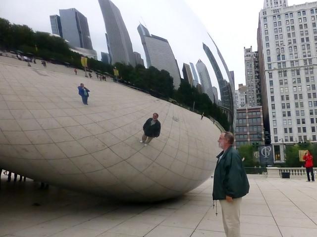 Chicago00098