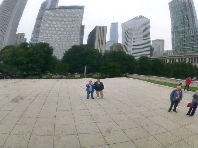 Chicago00100