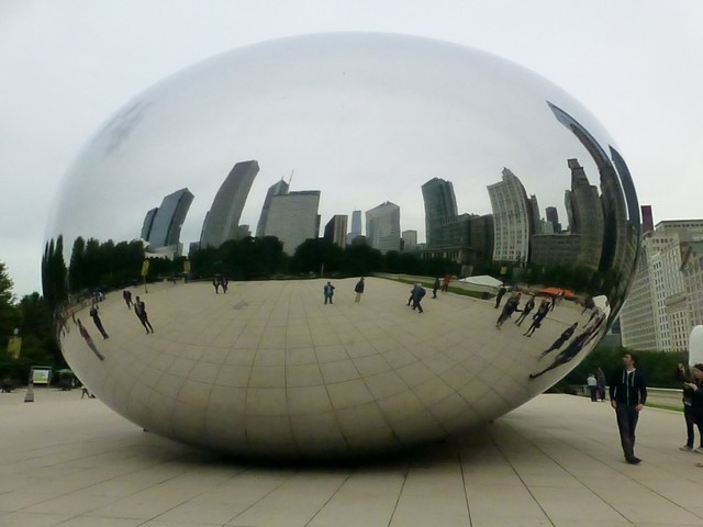 Chicago00101