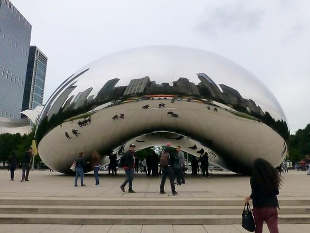 Chicago00104