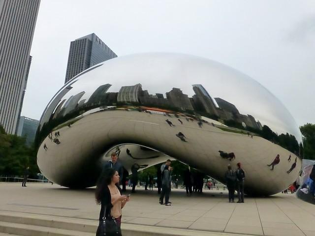 Chicago00105