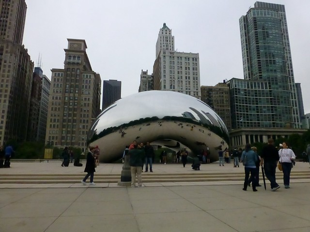 Chicago00109