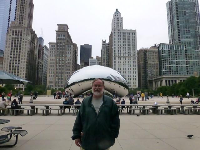 Chicago00111