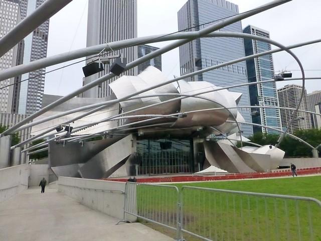 Chicago00112