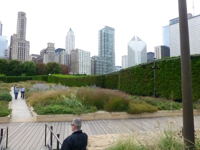 Chicago00114