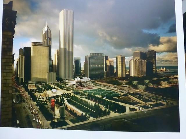 Chicago00117