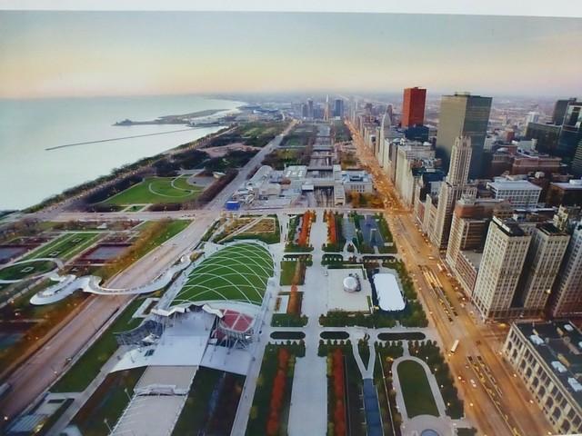 Chicago00120
