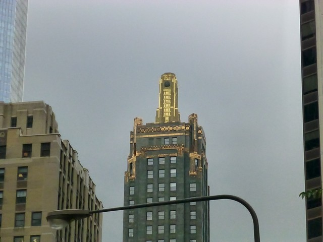Chicago00122