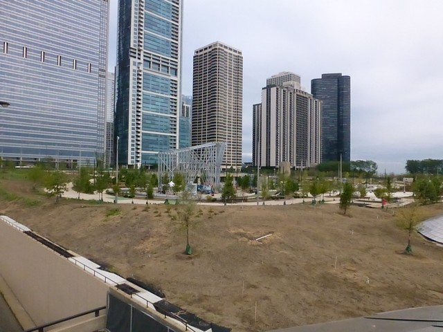 Chicago00123